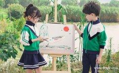 幼儿园校服定做、小学校服定做、初高中校服定做